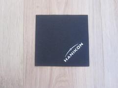branded-paper-napkin.JPG
