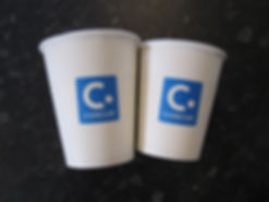 8oz-and-12oz-branded-cups.JPG