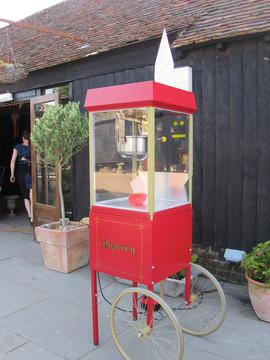 renting-popcorn-wedding.jpg