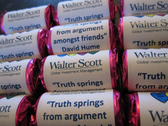 love-hearts-wrappers-branded.JPG