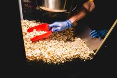 popcorn-maker-hire.jpg