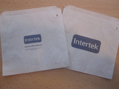 printed-bags-for-pick-n-mix.jpg