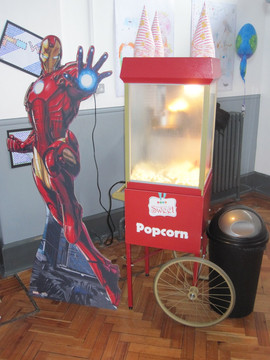 popcorn-machine-hire-kent-pop-corn.jpg