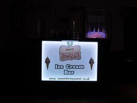 ice-cream-rental.jpg