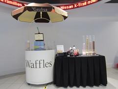 waffle-cart-hire-london.JPG
