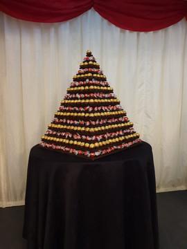 ferrerorocher-lindtlindor-pyramid-hire.J