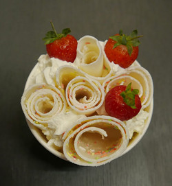 thai-ice-cream-rolls-stand-hire-kent