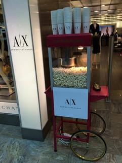 branded-popcorn-cart-hire.JPG