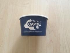 branded-ice-cream-container.JPG
