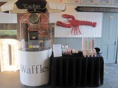 rent-waffles-cart.JPG