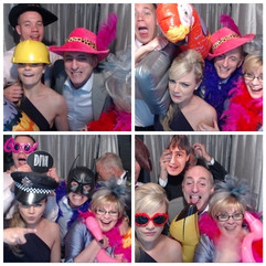 prom-photo-booth-hire.jpg