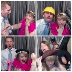 party-photo-booth-hire.jpg