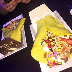 chocolate-kebab-photo.jpg