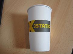 paper-cup-branding.JPG