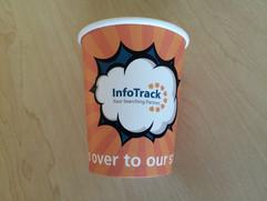 popcorn-cup-branded-full-design.JPG