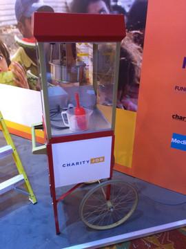 popcorn-branding.JPG