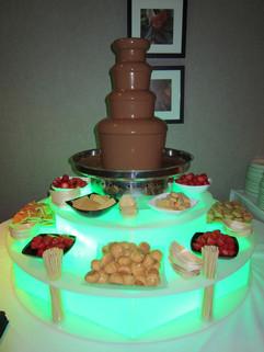 chocolate-fountain-photo.jpg