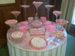 pink-candy-buffets.jpg