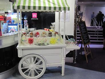 sweet-cart-hire.JPG