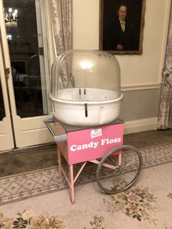 wedding-candy-floss-cart.jpg