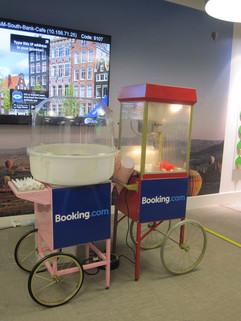 branded-popcorn-cart-office-hire.JPG