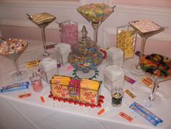 retro-sweets-display.JPG