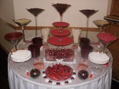 burgundy-sweet-table.JPG