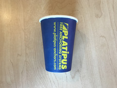 printed-paper-cup-for-event.JPG