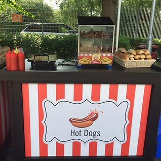 Hot-dog-cart-hire-kent-london.jpg