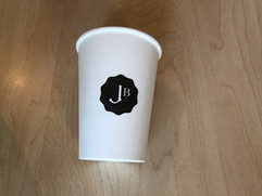 branded-recyclable-cup.JPG