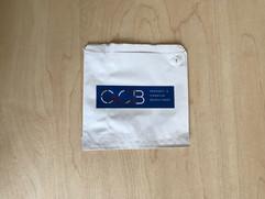 fast-printing-sweet-bags.jpg