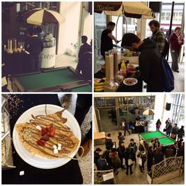 pancake-day-LSBU.jpg