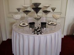 black-sweet-table.JPG