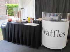 waffle-maker-hire-london.JPG