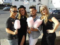 candy-floss-for-guests.jpg