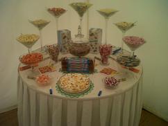 kent-sweet-table-hire.jpg