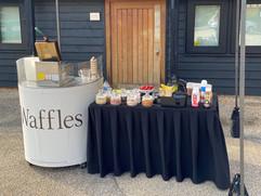 waffle-stand-hire-weddings.JPG