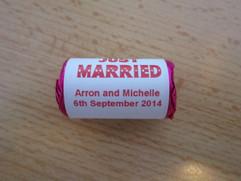 buy-custom-name-wedding-love-hearts.JPG