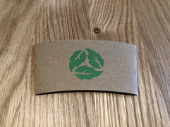 brown-paper-coffee-clutch.jpg