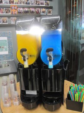 slush-machine-hire-london-office.jpg