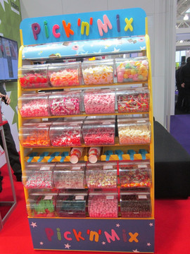 pick-n-mix-olympia-event.jpg