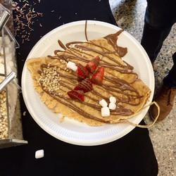 pancake-made-at-event