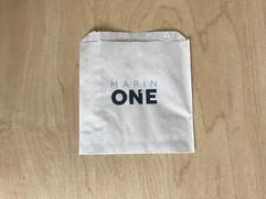 paper-bag-printer.jpg
