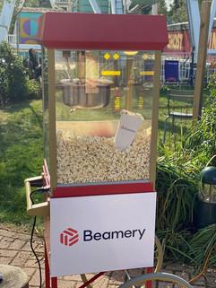 pop-corn-stand-branding.JPG
