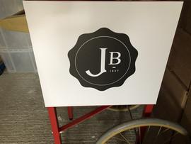 branded-popcorn-cart-rental.JPG