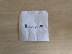 paper-bag-logo.jpg