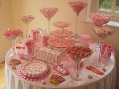 pink-candy-buffet.JPG