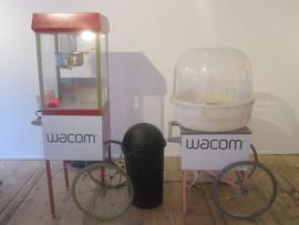 branded-popcorn-machine-hire.JPG