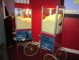 branded-popcorn-carts.JPG