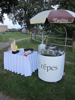 weddings-crepe-cart-hire.jpg